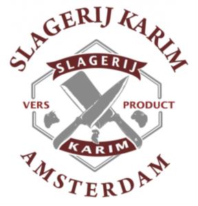 Slagerij-Karim.png