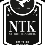ntk-1.png